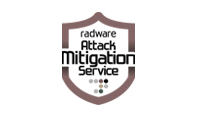 Attack Mitigation Service