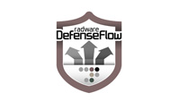 DefenseFlow - Software Defined Networking application