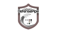 DefensePipe – on-premise and cloud attack mitigation
