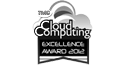 Winner, Best IT Products and Services for Telecommunications